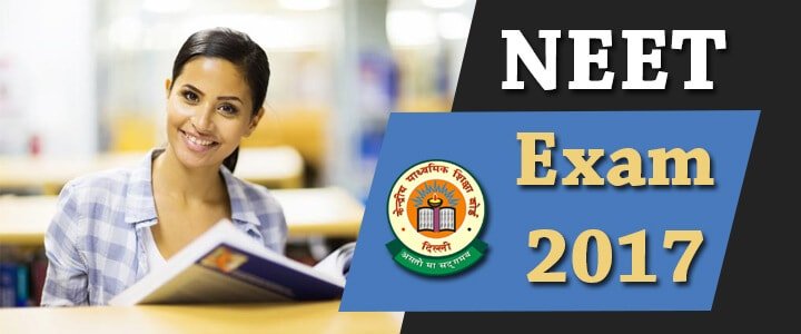 Allahabad  HC Directed CBSE to Revise NEET 2017 Marks