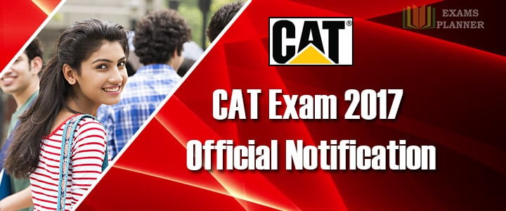 CAT-Exam-2017-Official-Notification-Out-Check-Important Dates
