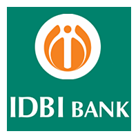 IDBI Bank Assistant Manager Recruitment