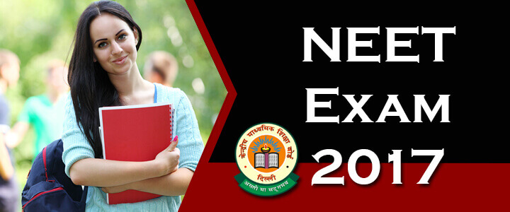 NEET 2017 Toppers Interviews