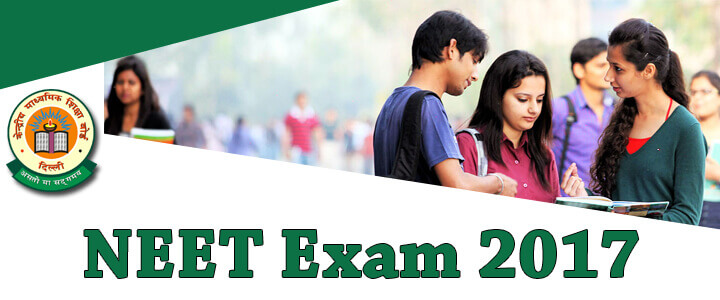 NEET Counselling 2017 Round II Allotment Results Out
