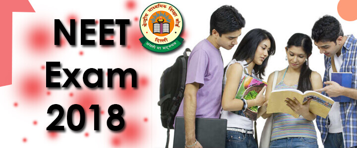 Official syllabus by-MCl for NEET Exam