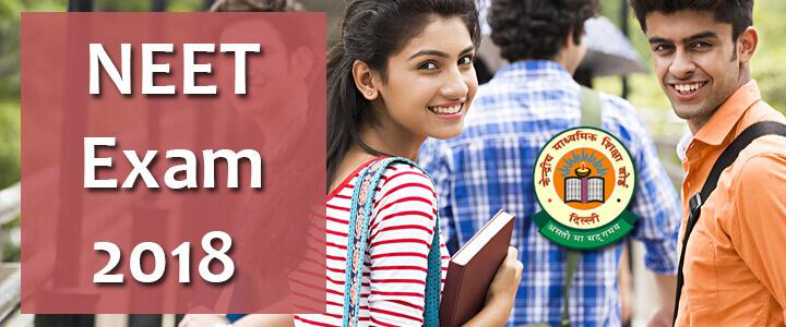 Top 5 NEET Colleges in Delhi