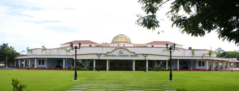Command Hospital Central Command, Lucknow