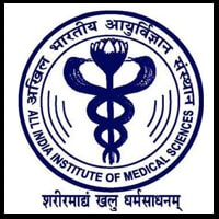 AIIMS Nursing Exam
