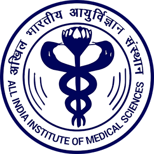 AIIMS PG Exam