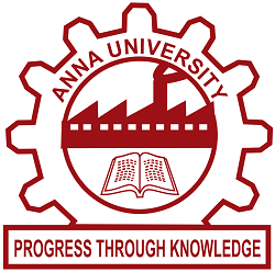 Anna University – Admissions, Courses, Exams & Counselling