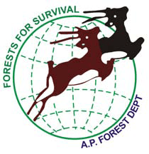 AP Forest Department Recruitment