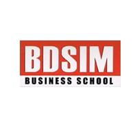 BDS Institute of Management
