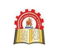Bhagwati College of Law