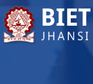 Bundelkhand Institute of Engineering & Technology (BIET)