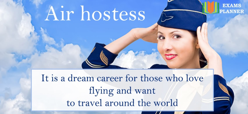 Aviation and Hospitality Management Courses