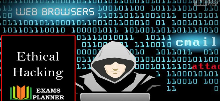 Ethical Hacking Courses