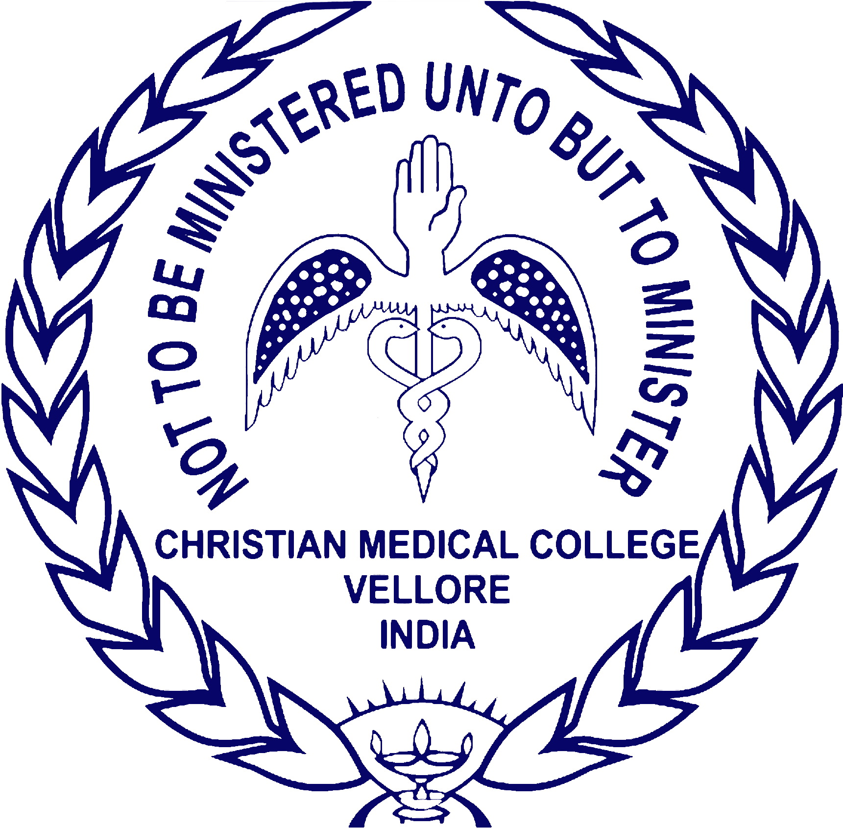 Christian Medical College (CMC), Vellore