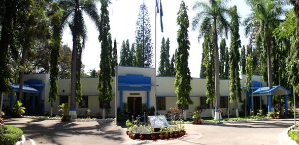 Institute of Aerospace Medicine