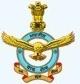 Command Hospital Air Force