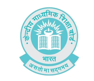 CTET 2019 - Application Date Extended, Syllabus & Admit Card