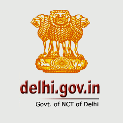 CET Delhi Polytechnic Exam