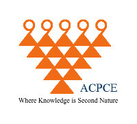 A.C. Patil College of Engineering (ACPCE)