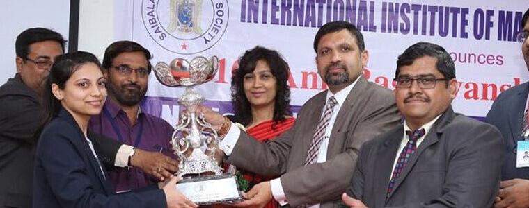 Bharatiya Vidyapeeth Deemed University College of Engineering for Women