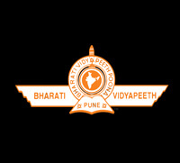 Bharatiya Vidyapeeth Deemed University College of Engineering for Women