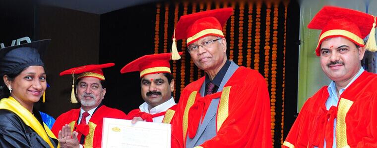 Padmashree D.Y Patil College of Engineering