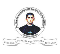 Fr. Conceicao Rodrigues College of Engineering