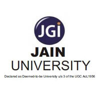 Jain University School of Engineering and Technology