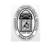 Veermata Jijabai Technological Institute (VJTI)
