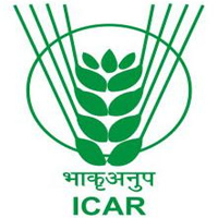 ICAR NET Exam