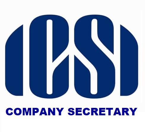 ICSI CS Exam