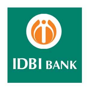 IDBI Bank Executives Recruitment