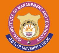 IIMT Law College