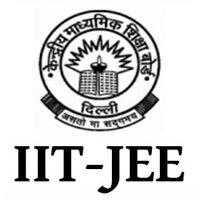 IIT JEE Advance Exam
