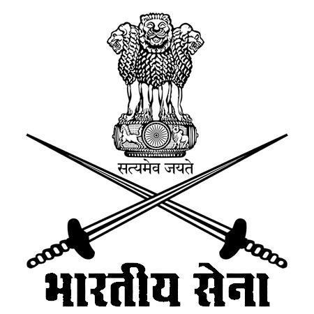 Indian Army B.Sc. Nursing