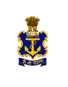 Indian Navy Recruitment Registration