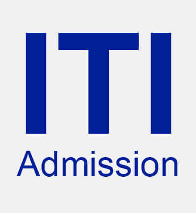 ITI Admission Hindi