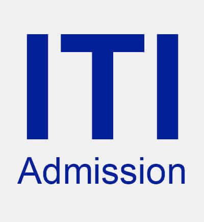 ITI Exam
