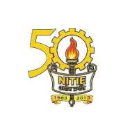National Institute of Industrial Training (NITIE) Mumbai