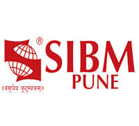 Symbiosis Institute of Business Management (SIBM)