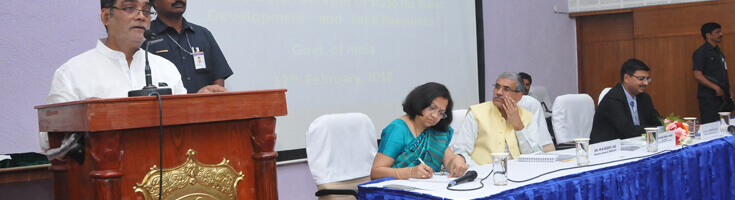 Vaikunth Mehta National Institute of Co-operative Management (VMNICM), Pune