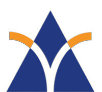 Acharya & B.M Reddy College Of Pharmacy