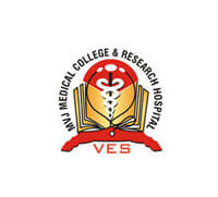MVJ Medical College & Research Hospital, Hoskote Bangalore