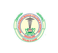 Raja Rajeshwari Medical College And Hospital, Mysore Road, Bangalore