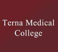 Terna Medical College (TMC), Navi Mumbai, Maharashtra