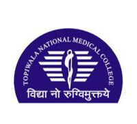 Topiwala National Medical College (TNMC), Lamington Road, Mumbai