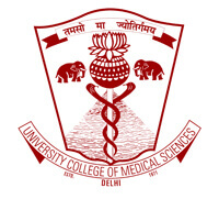 University College of Medical Science (UCMS)