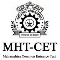 MHT CET Exam