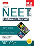 NEET guide