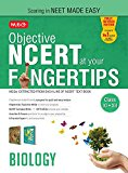Objective NCERT